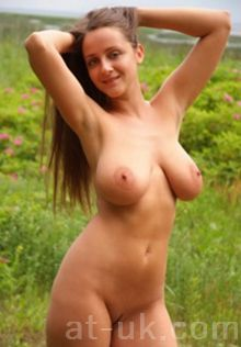 Kiera Escort in Ashey
